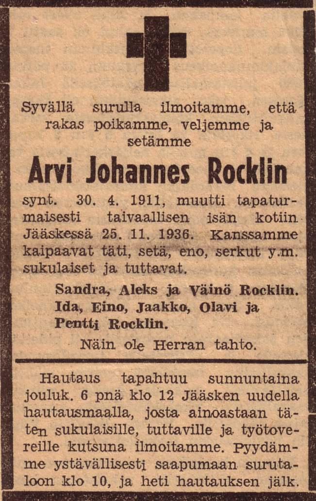 Arvis%20Orbituary2